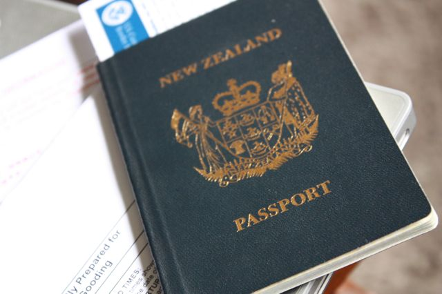 lam-visa-new-zealand
