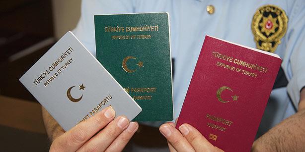 Dịch vụ xin visa Thổ Nhĩ Kỳ chuyên nghiệp