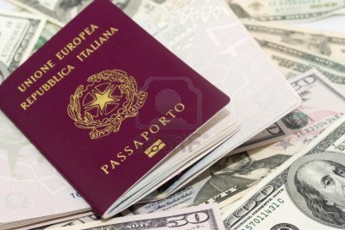 lam-visa-y-italia
