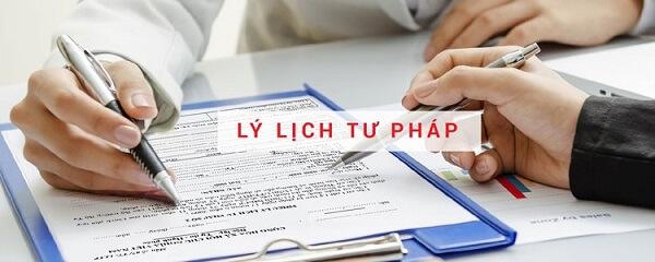 ly-lich-tu-phap