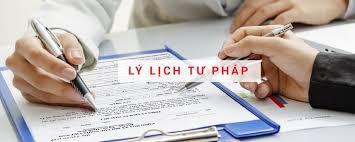 lam-ly-lich-tu-phap