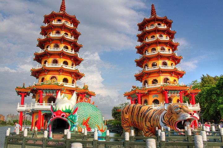 nhap-canh-vao-dai-loan-khong-can-visa
