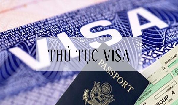 nhung-thu-tuc-xin-visa-Viet-Nam-ban-can-biet