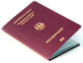 passport-visa-duc