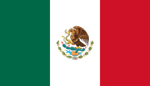 quoc-ki-mexico