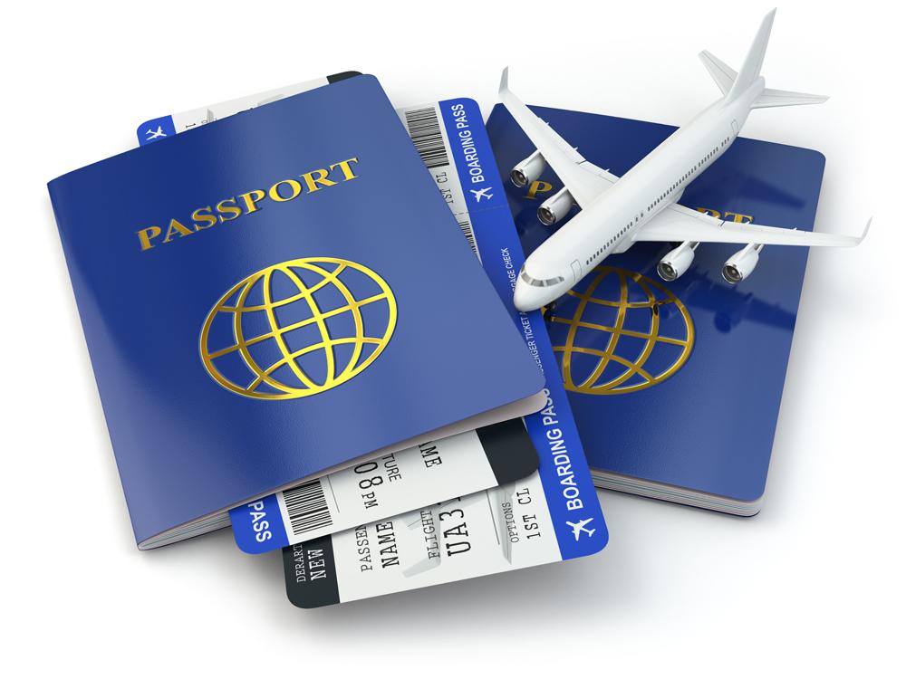 Quy định gia hạn visa cho công dân ĐỨC tại Việt Nam