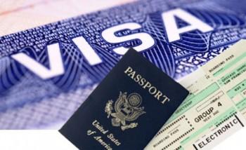 Thông tin xin visa vào Việt Nam cho người nước ngoài