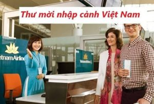 thu-moi-nhap-canh-viet-nam