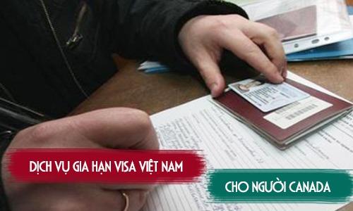 thu-tuc-gia-han-visa-cho-nguoi-nuoc-ngoai-nhu-the-nao
