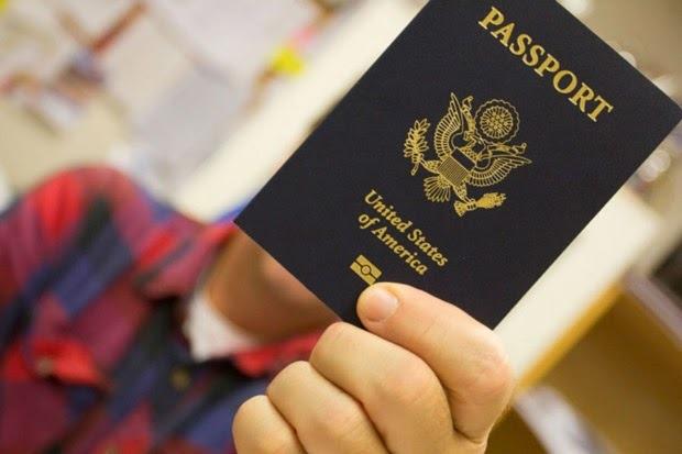 Kinh nghiệm gia hạn visa Việt Nam nhanh chóng