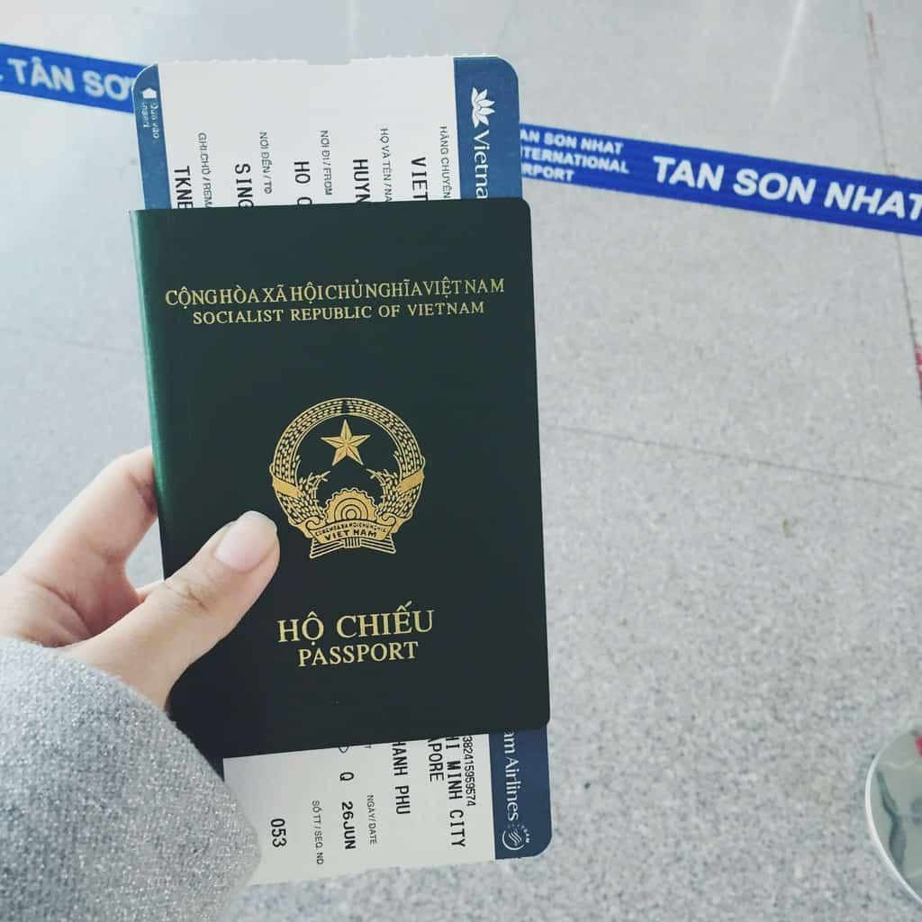thu-tuc-xin-visa-1