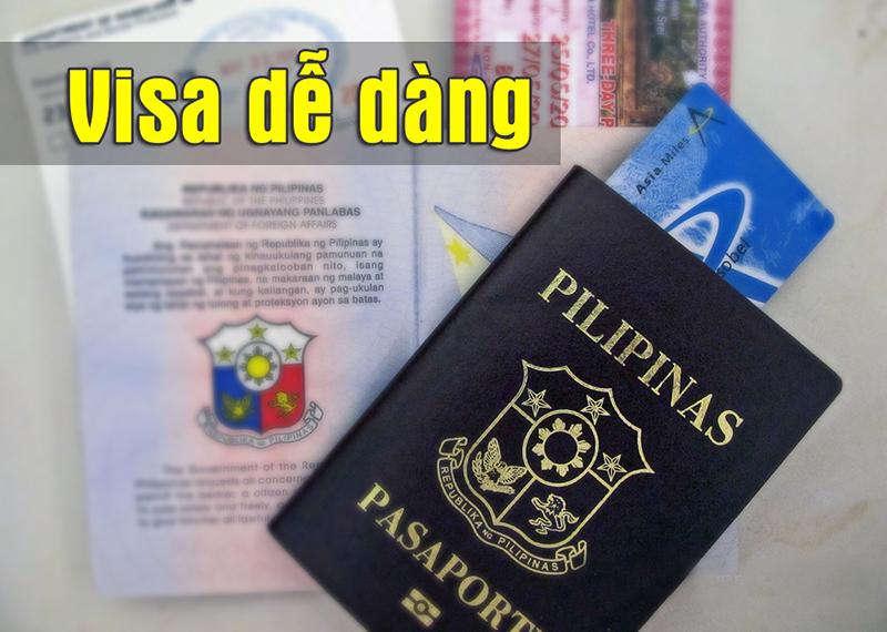 dia-chi-doi-bang-lai-xe-quoc-te-visa-Khoi-Nguyen