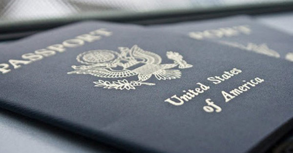 Dịch vụ xin visa Anh uy tín