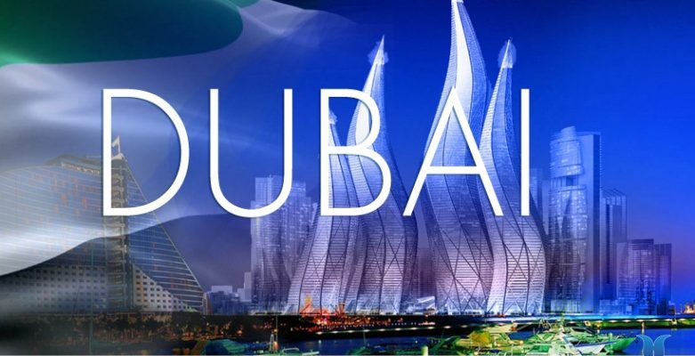 Hướng dẫn thông tin chung về visa Dubai/ UAE