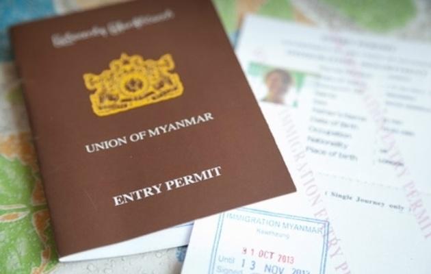 thu-tuc-xin-visa-myanmar