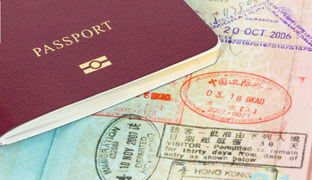 xin-visa-trung-quoc-6-thang