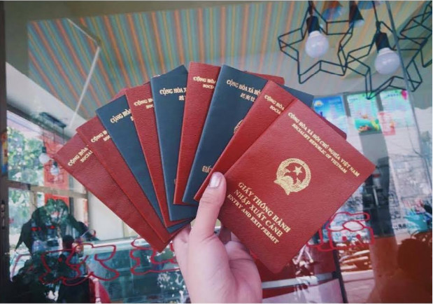 thu-tuc-xin-visa-trung-quoc