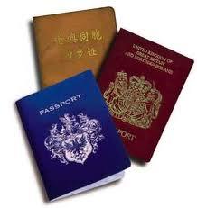 Thủ tục xin visa Việt Nam cho người nước ngoài