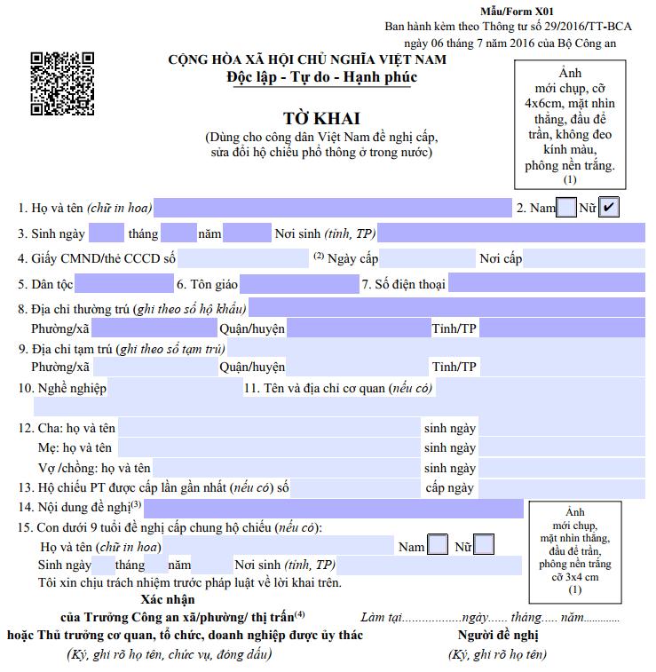 to-khai-ho-chieu-x01-pdf
