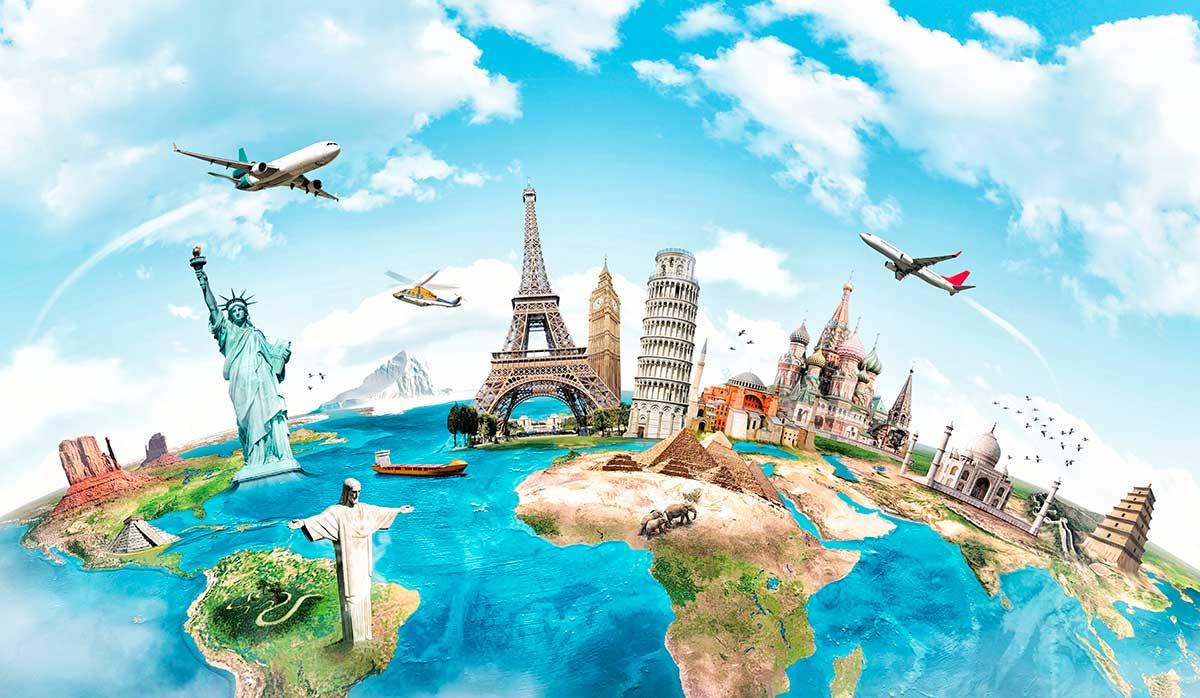 5 tiêu chí cần biết khi làm visa Châu Âu