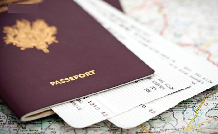 visa-Schengen-y