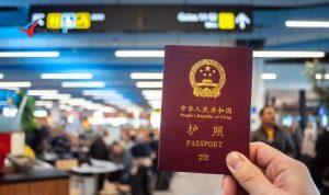 visa-Viet-Nam-cho-cong-dan-trung-quoc