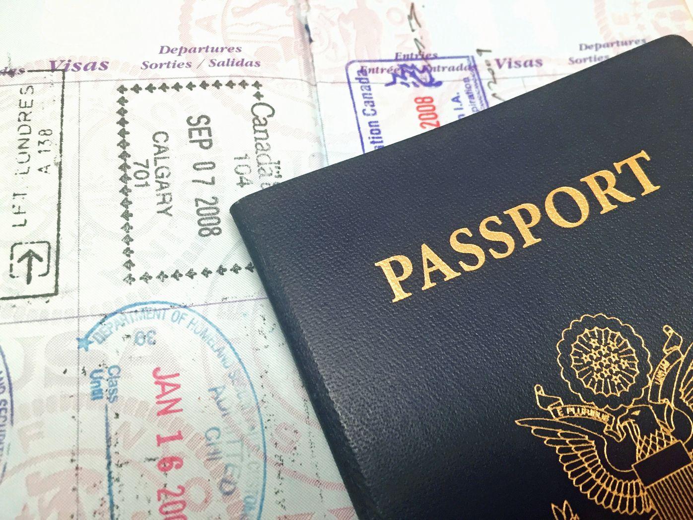 Du lịch Argentine cùng dịch vụ xin visa Khởi Nguyên