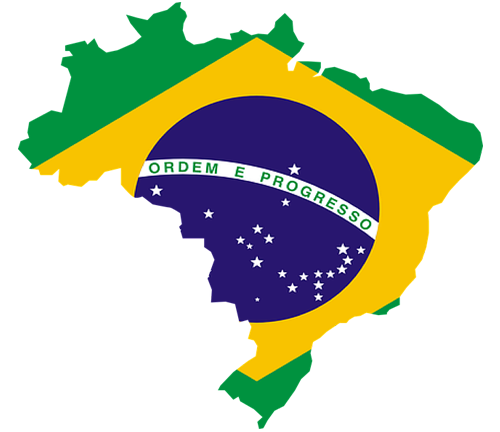 visa-brazil1