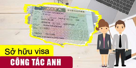visa-cong-tac-anh
