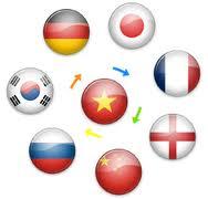 Thủ tục xin visa đi Đài Loan