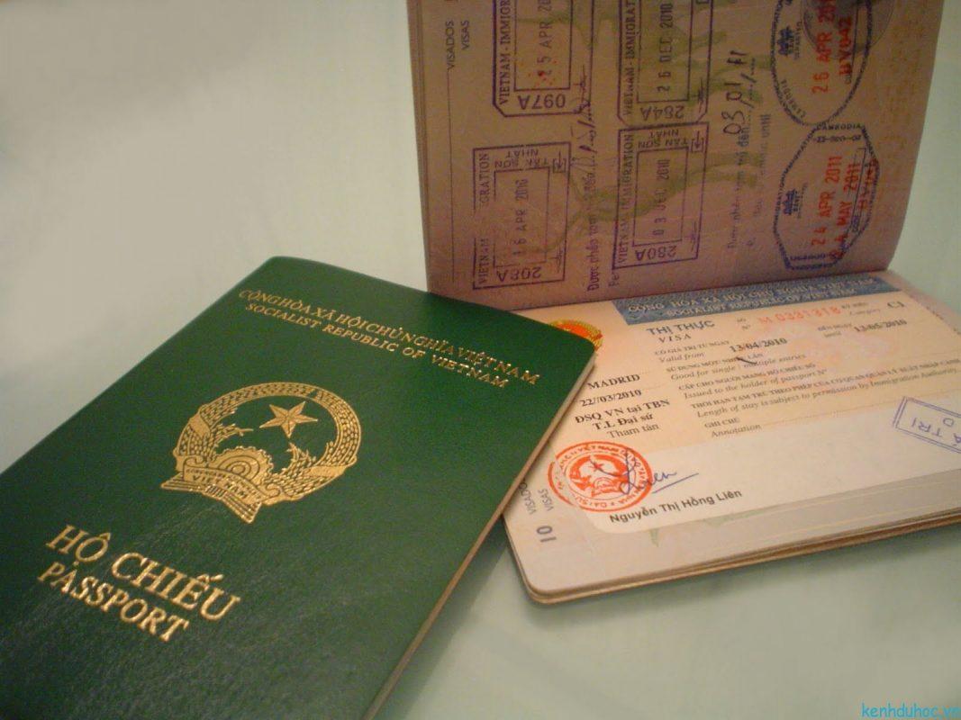 visa-khoi-nguyen