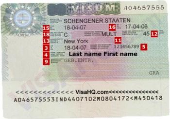 visa-di-duc_du-lich-viet_02