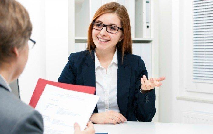 Dịch vụ Làm giấy khám sức khỏe cho người nước ngoài nhanh nhất toàn quốc