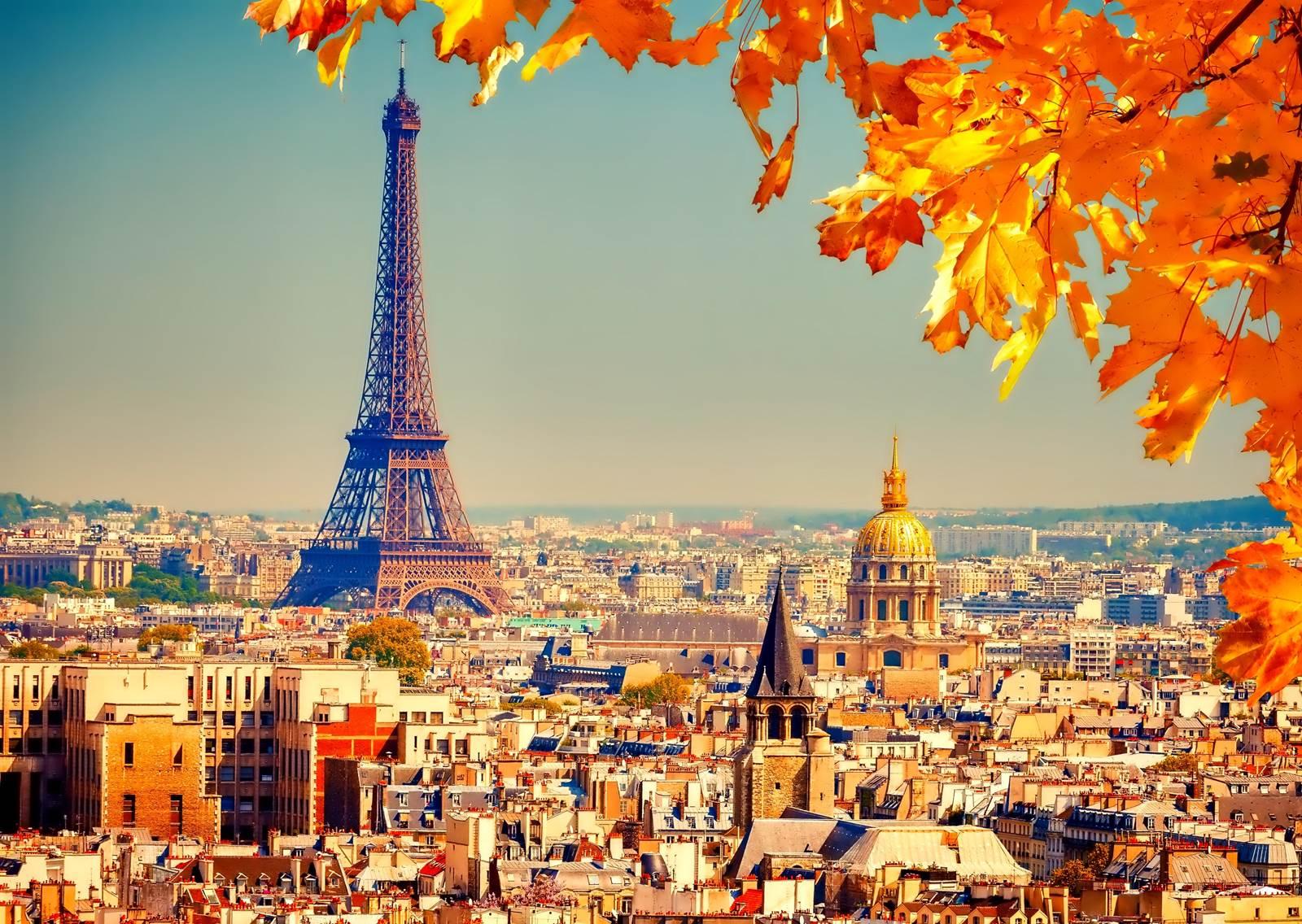 Hồ sơ xin visa du học Pháp cần những gì?
