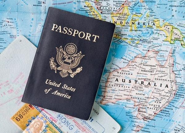 9 Lý do khiến bạn bị từ chối visa du học