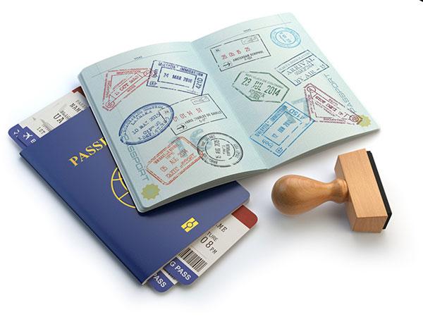 Các loại visa Dubai và những điều bạn cần biết