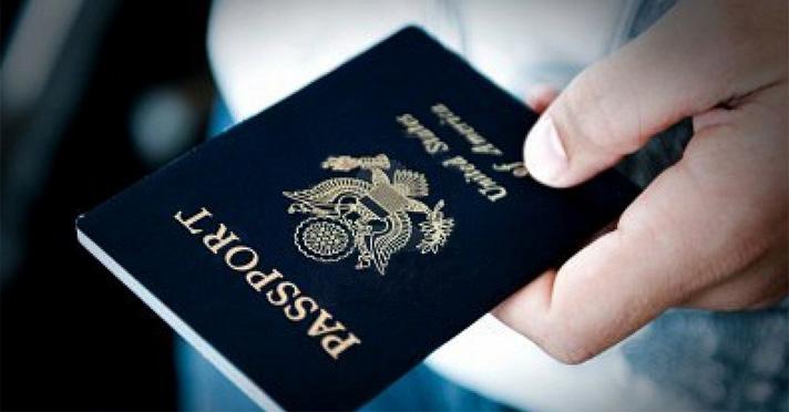 Dịch vụ làm visa nhanh
