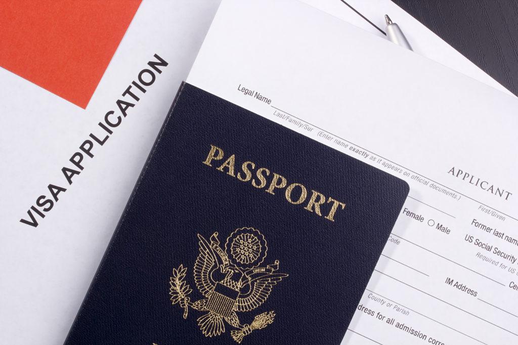 Làm visa khám phá vương quốc kim cương Nam Phi
