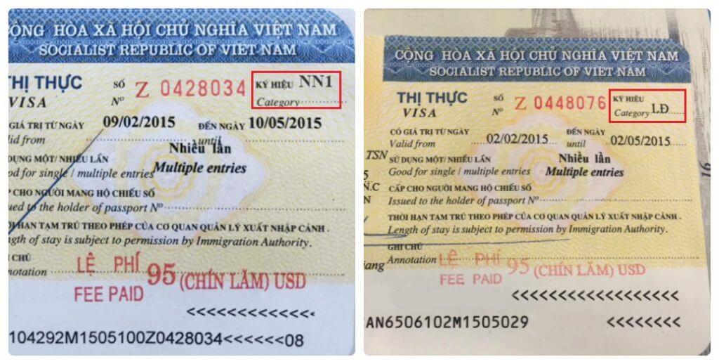 visa-làm-việc