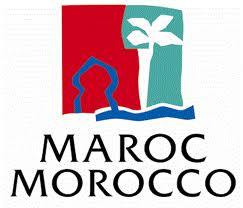 Thủ tục làm visa du lịch Maroc