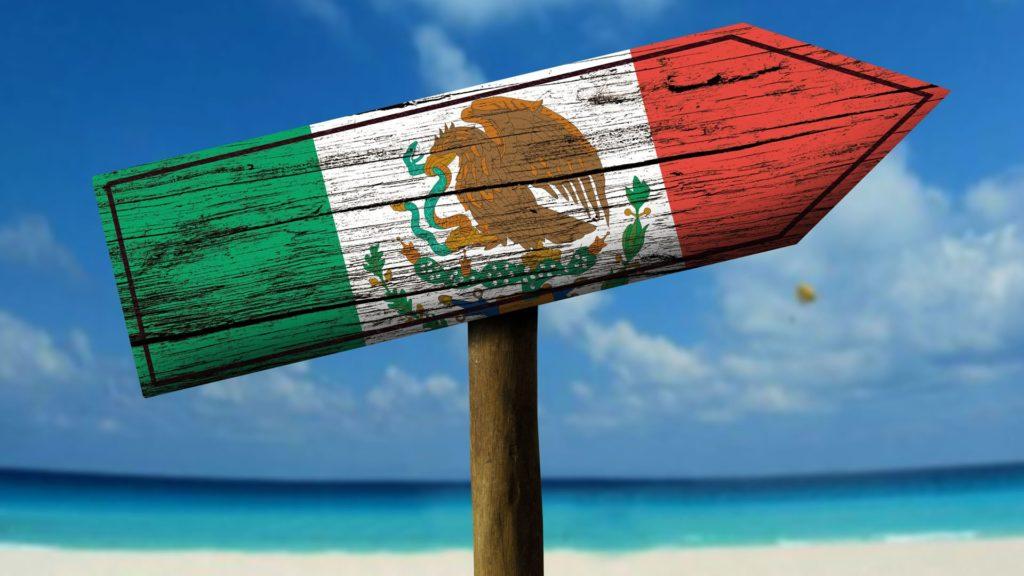 visa-mexico-du-lich