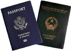 Dịch vụ làm Visa Mozambique