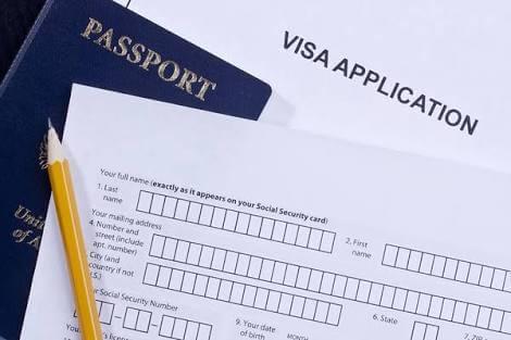 visa-my1-1