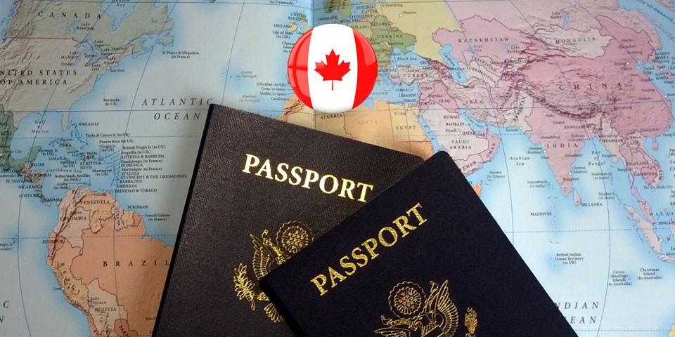 Thủ tục làm Visa Nam Phi