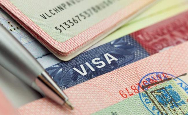 Phân loại visa ngắn hạn và visa dài hạn