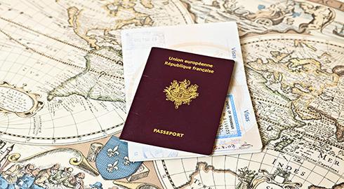 visa-phap