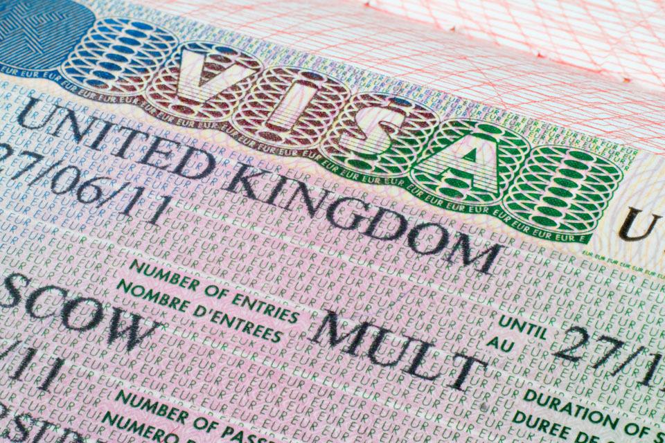 visa-qua-canh