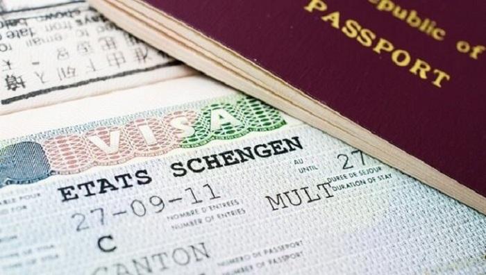 visa-schengen-bi-tu-choi