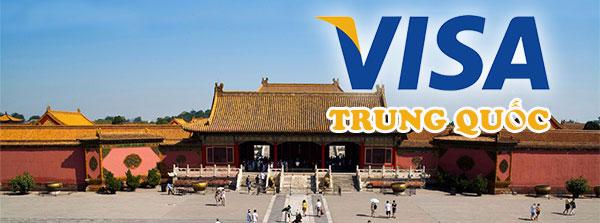 Dịch vụ làm visa tại khởi nguyên-giúp bạn vươn xa ra thế giới