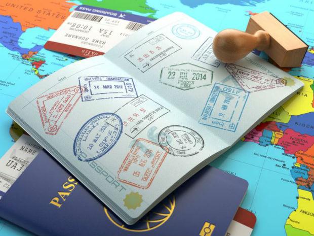 thu-tuc-bao-lanh-xin-visa-Viet-Nam